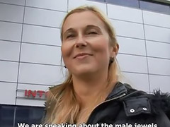 Czech streets, Czech street, Czech public, Czech amateur couple, Czech amateur, Czech couple