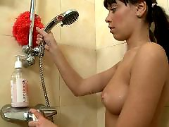 Showers anal, Shower hot, Shower girls, Shower girles, Shower girl, Shower anal