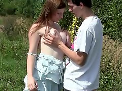 Teens outdoors, Teens outdoor, Teens busty, Teenage hardcore, Teenage fuck, Teen busti