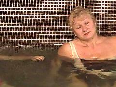 Voyeur showers, Voyeur in shower, Voyeur milf, Showers voyeurs, Showers voyeur, Saunas