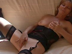 Pussi mom, Play with pussy, Masturbation granny, Masturbate mom, Matures horny, Mature pussy masturbation