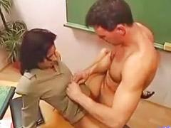 Class fucked, Mature, Mature hard, Mature class, Mature couple fucks, Mature milf