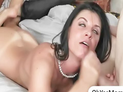 Adolescentes trios, Teen porno, Teen  porno