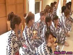 Japanese, Hot japanese, Hot orgy, Japanese orgy, Japanese hot, Crazy japanese
