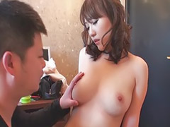 Pepek besar, Mainan sex jepang, Hairi milf, Hairi japanese, Asian masturbing, Asian masturbed