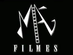 Full movie, Portugues, Movies full, Full movies, Movie ful, Portuguese