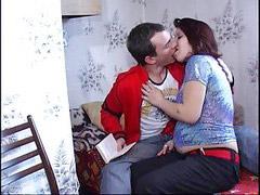 Russian by, Russians pregnant, Russian pregnant, Russian, Pregnant