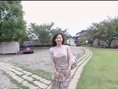 Jepang,jepang, Aku &aku jepang, `jepang