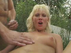 Threesome outdoor, Anal dp, Anal outdoor, Dp anal, Threesome dp, Threesome anal outdoor