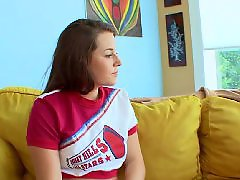 Italia, Young small teens, Young hardcore, Young cheerleaders, Teens small tits, Teen small tit