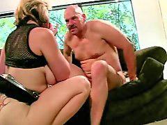 Big tits dp, Dp girl, Dp gets, Girls dp, Girl big tits, Girl big tit