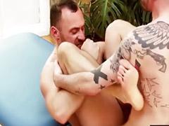 Anal bareback, Big cock anal, Gay bareback, Massage anal, Bareback gay, Massage gay