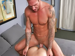 Twink, Muscle, Twinks, Gay muscle, Twinks gays, 69 anal