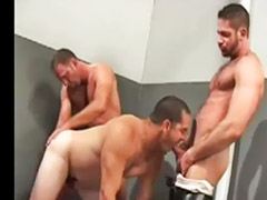Gay, Gay sex, Sex gay, Group sex, Hot gay, Gay sex gay