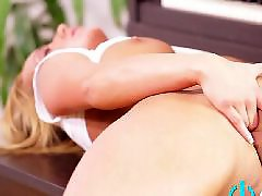 Blonde with tits, Blonde boobs masturbation, Big boobs blonde masturbation, Boobs on boobs, Piano masturbation, Big tits
