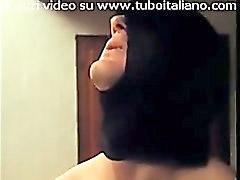 Italian, Jessica rizzo, Jessica, Rizzo, Jessica r, Jessica d