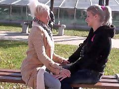 Young and old lesbian, Lesbians old and young, Lesbian dating, Lesbian date, Old date, Old and lesbian