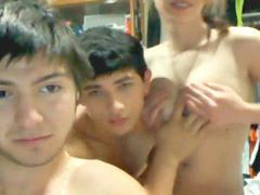 Teen boy, Cam boys, Teens on cam, Teens boys, Teen on cam, Teen mexican