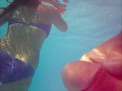 "Underwater, Flashing dick, ""dick flashing"", Mix, Mixed, Underwater mıx"