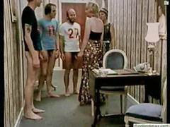 女将, 妇女性交·, 少少妇女, M女, 邻妇, 女装