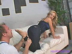 Femdom, Facesitting, Foot, Trampling, Face sitting, Trampling foot