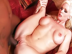 Milf interracial, Jizz shot, Interracial facials, Interracial blonde, Milfs interracial, Milfs fuck blacks