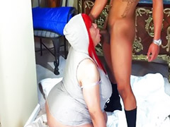 Gay, Tranny, Trannies, Big ass amateur, Tranny sex, Gay sex