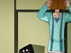 Hentai schools, Hentai school, Subs, Subbed, Sub spanish, Sub couples