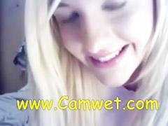 Teen webcam, Webcam teen masturbation, Teens webcam, Teen solo girl, Teen solo masturbation, Teen nasty