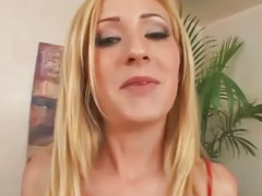 Deepthroat, Double penetration, Double anal, Rough, Double vaginal