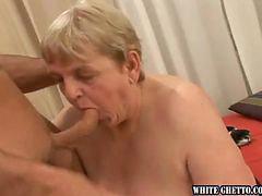 Yaşlı ihtiyar ki porno, ,yaşlı porno, Yaşlı porno, Yaşlı pornolar, Yaşlı pornosu, Kücük yaş