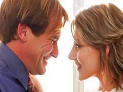 Von nít, Romancy, Romancing, Romanc, Romancer, Romance x