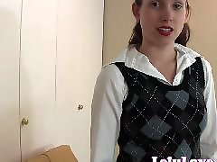 Pov facials, Pov blowjob facial, Pov bj, Pov amateur facial, Schoolgirls pov, Schoolgirl facial