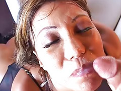 Asian anal, Ava devine, Busty asians, Big busty tits, Anal milf, Asian tits