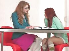 Lesbian, Library lesbian, Lesbian library, Nikki, Library, Futa