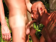 Gay, Sex gay, Gay sex, Anal gay, Couple anal, Sex anal gay