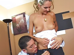 Blowjobs office, Heidi, Asia porn, Vagina porn, Sex office, Blowjob pornstar