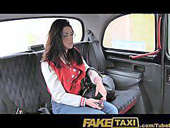 Fake taxi, Thiefs, Thiefe, The fake taxi, Pricing, Payed
