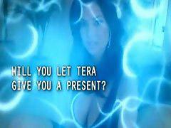 Tera patrick, Virtual sex, Tera, Tera patricks, Tera p, Tera d