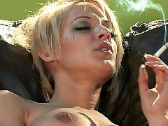 سكس دخان