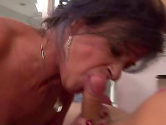 Slut love, Slut creampie, Matures creampies, Matures creampie, Mature creampied, Love creampi