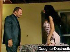 Cute daughter, Humiliér, Humiliations, Humiliate, Humiliation, Humiliated
