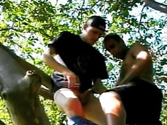 Rimming, Gay rimming, Gay blowjobs, Rim job, Gay latin, Latin gay