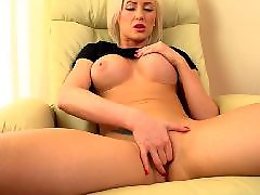 Masturbate with dildo, Dildo boobs, Blondes with dildos, Blonde euro, Blonde dildo masturbation, Blonde boobs masturbation