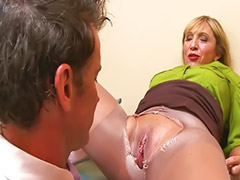 Mature couple fucks, Matures couples fuck, Matured couple, Mature couples, Fuck boss, Boss fucking