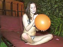 Teens blow, Teens bikini, Night amateur, K pop, Inşat, In bikini