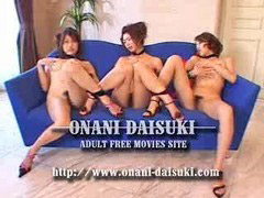 Japanese sex, Japanese milf, Japanese group, Japanese beauty, Milf japanese, Milf