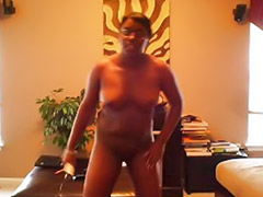 Big tits solo, Ebony girls, Shaved solo, Ebony big tits, Ass dance, Eboni big ass
