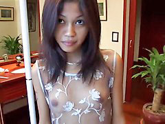 Nude, Thai x, Girlfriends, Girlfriend, A tia, X girlfriend