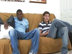 Masturbates bed, Gay interracial, Amateur gay, Gay amateur, Amateur interracial, Interracial amateur